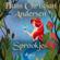 H.C. Andersen - Sprookjes