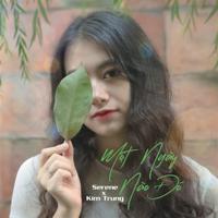 Download Mp3 Serene - Một Ngày Nào Đó (feat. Kim Trung) - Single