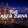Bay Trapist - The Mafia Zurna artwork