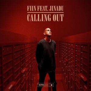 Calling Out (feat. Jinadu) - Single