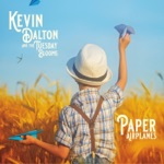Kevin Dalton & the Tuesday Blooms - The Devil in the Details