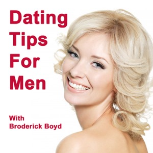 Dating advice when to have the talk