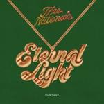 Free Nationals & Chronixx - Eternal Light