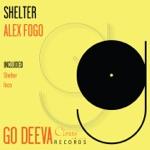Alex Fogo - Shelter
