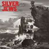 Silver Jews - Party Barge
