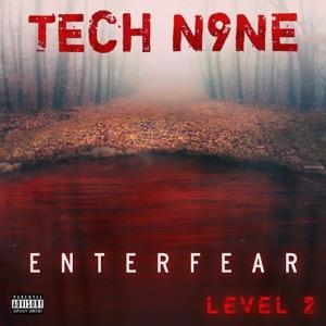 ENTERFEAR Level 2 - EP