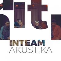 Inteam - Inteam Akustika (Live Acoustic)