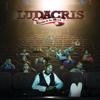 Ludacris - Mvp artwork