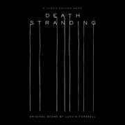 Death Stranding (Original Score) - Ludvig Forssell - Ludvig Forssell