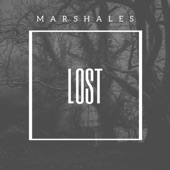 Marshales - Showed Up