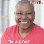 The List, Vol. 7 (DJ Mix)
