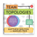 Matthew Skelton & Manuel Pais - Team Topologies: Organizing Business and Technology Teams for Fast Flow (Unabridged)
