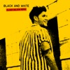 black-and-white-oliver-nelson-remix-single