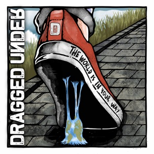 Dragged Under – The World Is In Your Way [iTunes Plus AAC M4A]