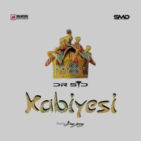 Dr SID - Kabiyesi - Single
