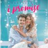 I Promise - Gurnazar mp3