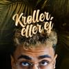 Navid - Krøller Eller Ej artwork