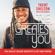 Trent Shelton - The Greatest You