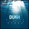 Dukh feat Yo Yo Honey Singh Single