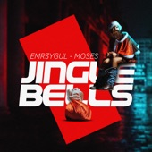 Jingle Bells artwork