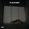 FLETCHER - You Ruined New York City For Me - EP  artwork