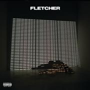 You Ruined New York City For Me - EP - FLETCHER - FLETCHER