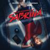 Adam Taylor - Main Title (Chilling Adventures of Sabrina) ilustración