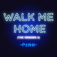 Walk Me Home (Until Dawn Remix)-P!NK