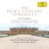 Elsa Dreisig, Ekaterina Gubanova, Daniel Behle, Ryan Speedo Green, Yuja Wang, Choeur de Radio France, Wiener Philharmoniker & Franz Welser-Möst - The Peace Concert Versailles (Live at Versailles / 2018)