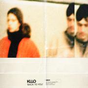 Back To You - Kllo
