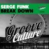Serge Funk