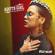 Eli-Mac - Roots Girl (feat. Paula Fuga & Nattali Rize)
