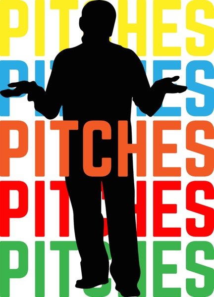 PITCHES
