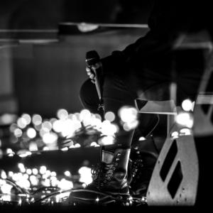眩暈SIREN - 音が孤独を覆うまで(STUDIO LIVE version)