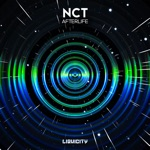 NCT - Afterlife