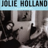Jolie Holland - Amen