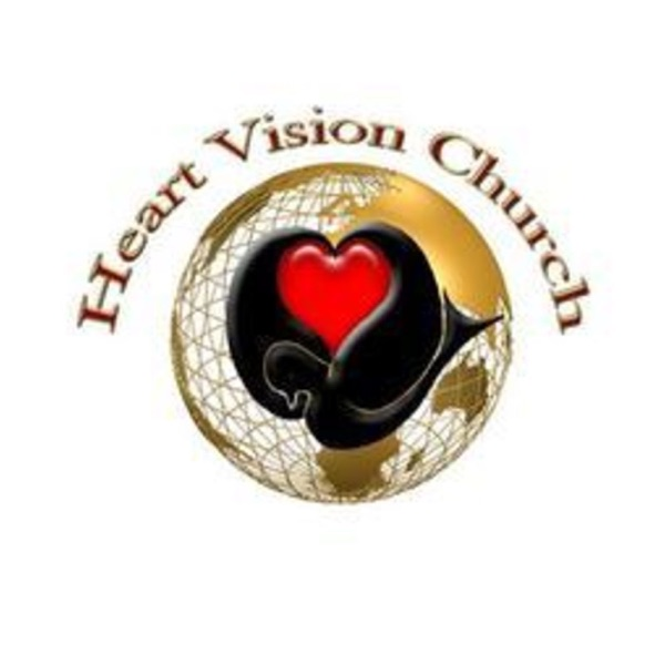 HeartVision Church Podcast