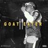 Goat Eater Single