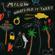 Milow Whatever It Takes - Milow