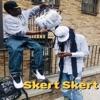 Skert Skert (feat. Villa Dom) - Single