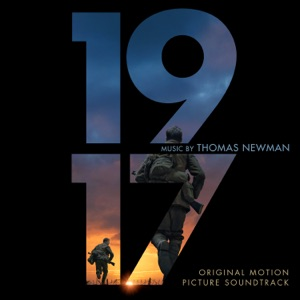 Thomas Newman - Up the Down Trench