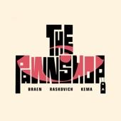 The Pawnshop - Amuck