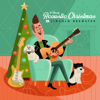 Lincoln Brewster - A Mostly Acoustic Christmas