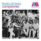 Fania All Stars - Los Muchachos De Belén