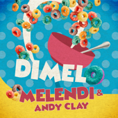 Dímelo - Melendi & Andy Clay