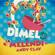 Melendi & Andy Clay - Dímelo
