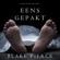 Blake Pierce - Eens Gepakt (een Riley Paige Mysterie--Boek #2)