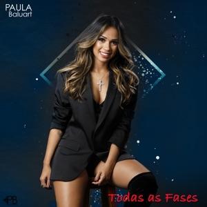Paula Baluart - Desejo de Amar
