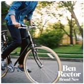 Ben Rector - Make Something Beautiful