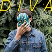 François Club - Diva